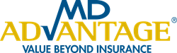 md_advantage_logo.png